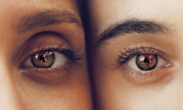 Scope Eyecare Patient Support